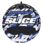 AIRHEAD® SUPER SLICE™