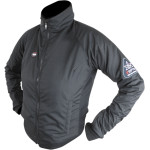 MEN'S AND WOMEN'S GEN X-4 WARM TEK HEATED JACKET LINERS