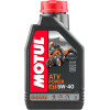 ATV POWER 5W40 MOTOR OIL