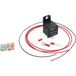 IGNITION POWER RELAY KIT