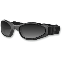 CROSSFIRE FOLDING GOGGLES