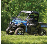 ATV & UTV Tires & Wheels