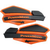 STAR SERIES HANDGUARDS