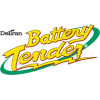 YUASA, PARTS UNLIMITED, BATTERY TENDER AND POWERMAX BATTERY APPLICATIONS CHART