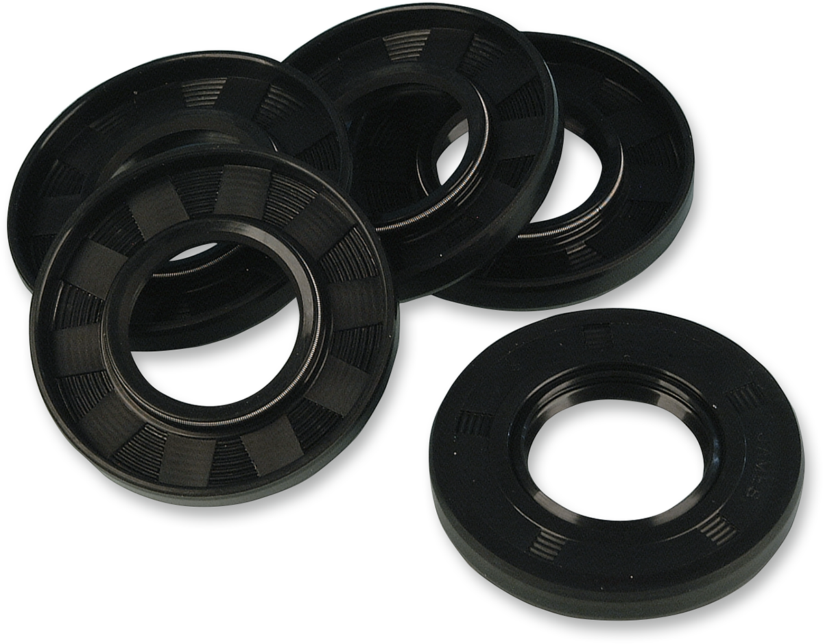 James Gasket Single Inner Primary Bearing Seal for 70-84 Harley Touring FL FLH