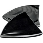 BAGGA CHIPS FAIRING MIRROR COVER PLATES