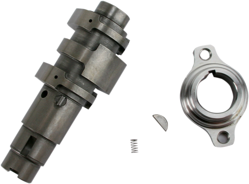 Hot Cams 1136-3 Stage 3 Camshaft