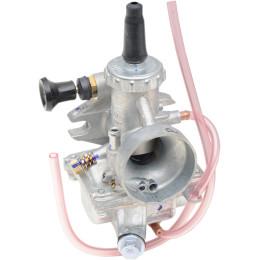CARBURETOR 20MM VM20-273 | Products | Parts Unlimited®