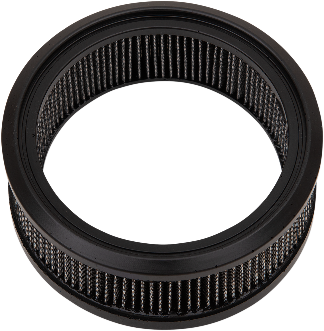 Drag Specialties Replacement S&S Super D Carburetor Air Filter Cleaner Element