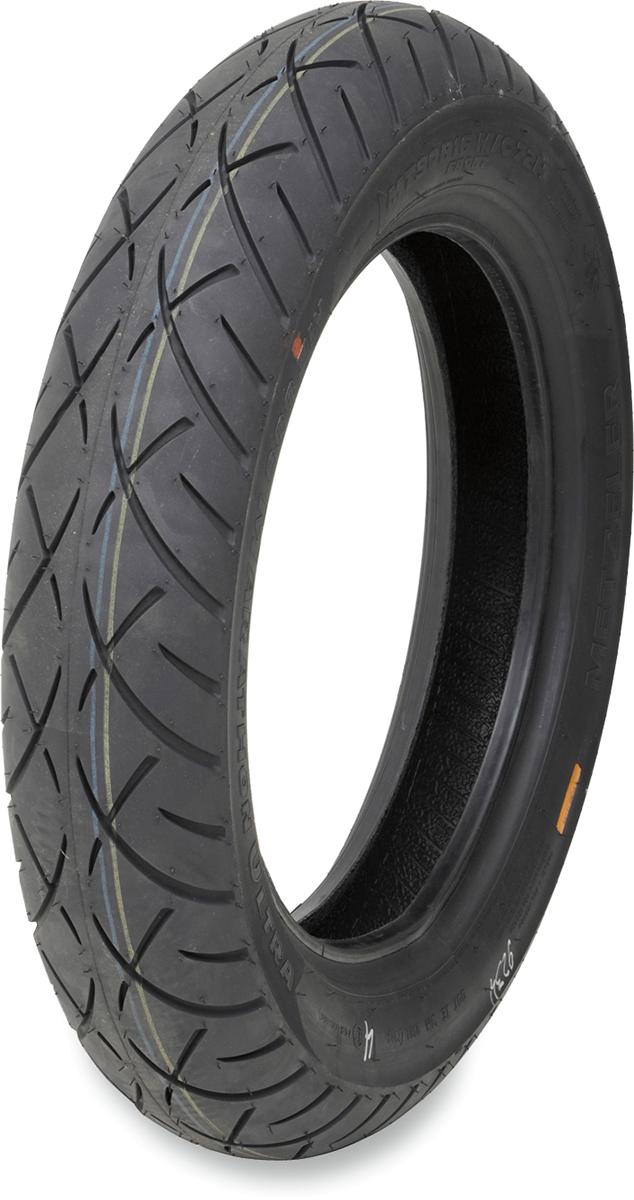 Metzeler ME888 Marathon Ultra MT90-16 72H Front Tire for Harley Davidson