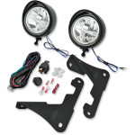 "3.5"" LED DRIVING LIGHT KITS"