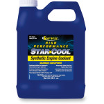 STAR COOL ENGINE COOLANT