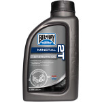 2T MINERAL ENGINE OIL