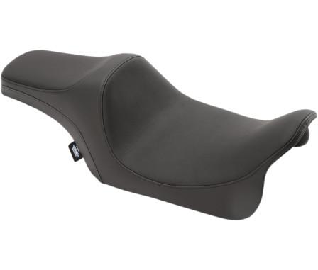 SEAT PREDIII SMTH VNYL FL