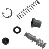 Master Cylinder Repair Kits
