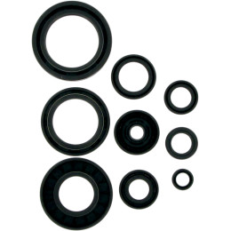 MSE MTR SEALS YZ125 01-03 | Products | Parts Unlimited®