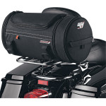 RIGGPAK™ CTB-250 DELUXE ROLL BAG