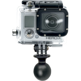 GOPRO® CAMERA ADAPTER