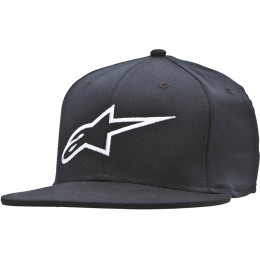 CORPORATE HAT