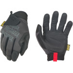 THE ORIGINAL® GRIP GLOVES