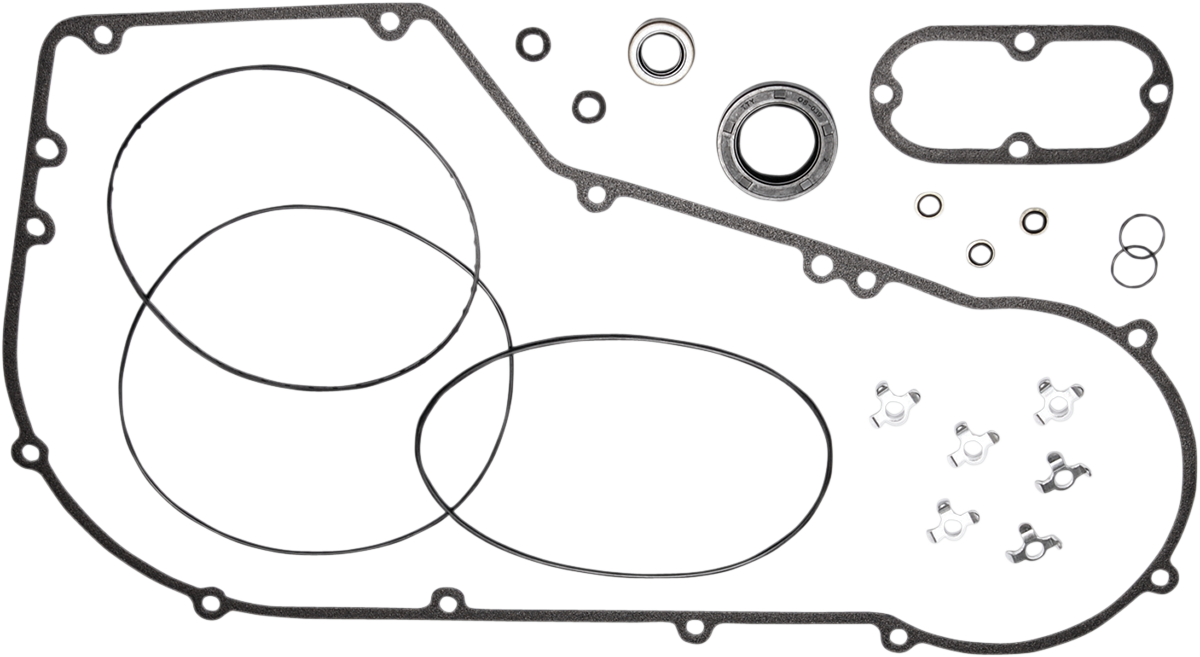 Cometic OEM Primary Gasket Kit for 94-06 Harley Davidson Dyna Softail FLSTN FXD