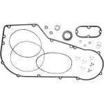 PRIMARY GASKET KITS AND OIL CHANGE KITS FOR BIG TWIN AND XL