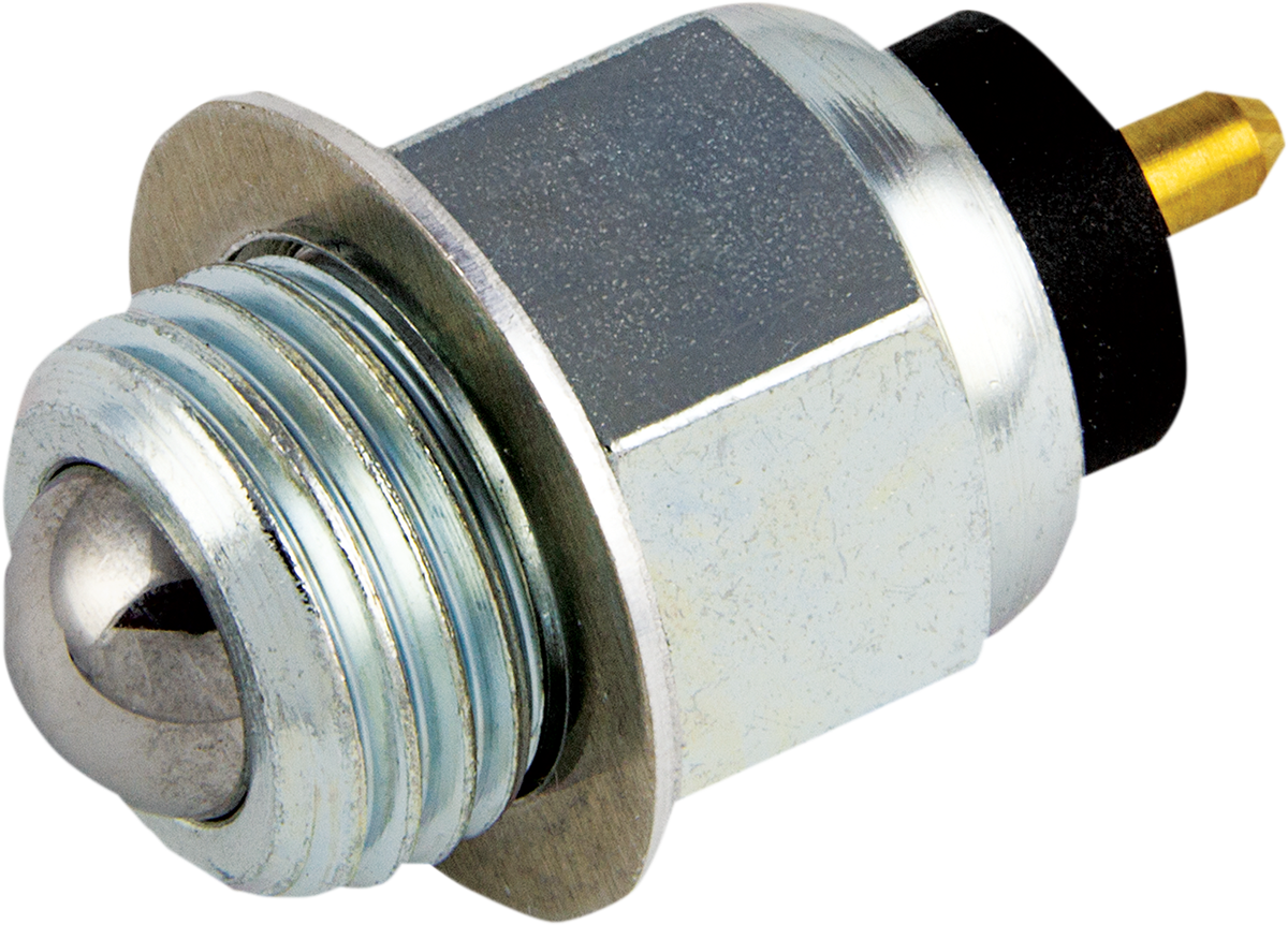 Drag Specialties Transmission Netural Switch 99-19 Harley Sportster Buell