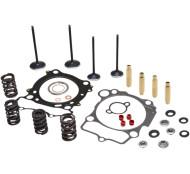 ATV & UTV Engine & Cooling