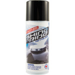 SHINE-N-RIDE FOAM DETAILER/BUG REMOVER