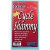 CYCLE SHAMMY