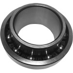 TRANSMISSION MAINSHAFT BEARING