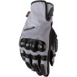 ADV1 Air Short Glove