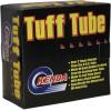 TUFF-TUBES