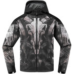 MEN'S MERC CLOVEN™​ JACKETS
