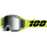 Helmet and Apparel|Goggles & Eyewear