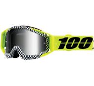 Helmet and Apparel|Goggles & Eyewear