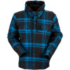 MEN'S TIMBER FLANNEL