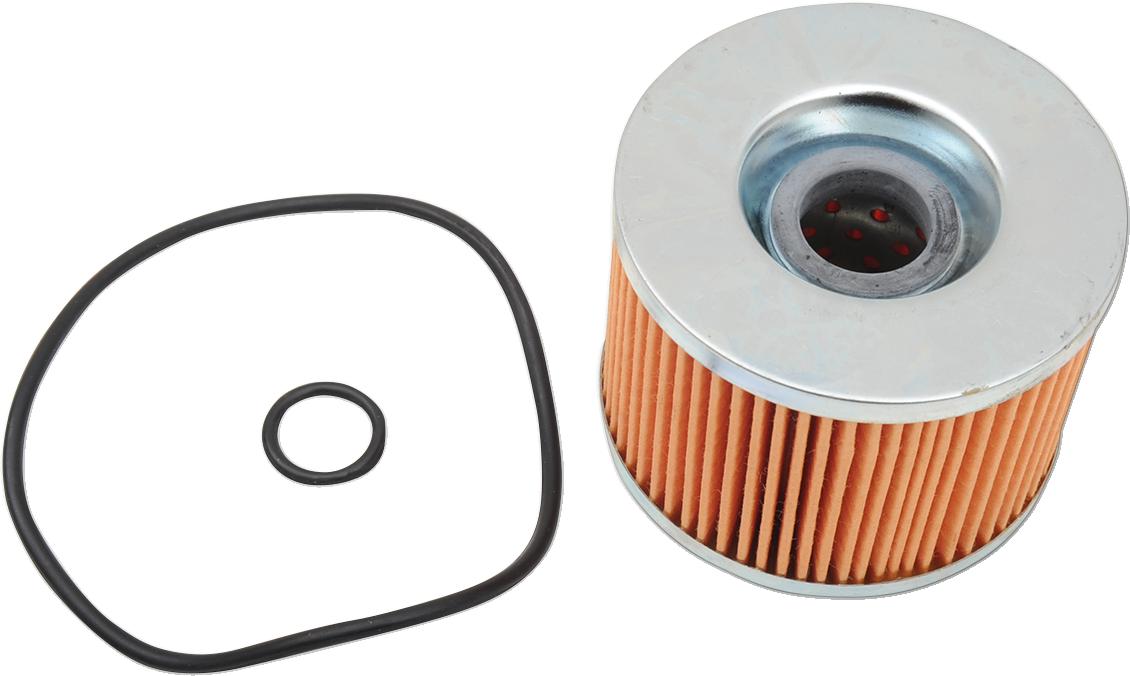 FRAM CH6012 Motorcycle Oil Filter