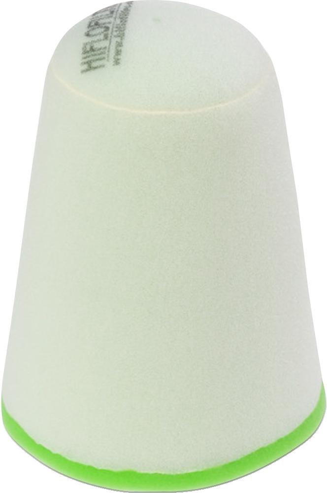 Foam Air Filter for ATV//UTV YAMAHA YFZ450X SE 2010-2011