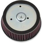 REPLACEMENT AIR FILTER ELEMENTS FOR STAGE 1 SCREAMIN' EAGLE® AIR CLEANER