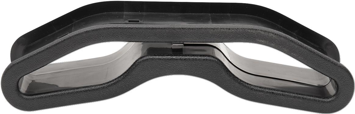 Moose Utility UTV Side by Side Seat Harness Bezel 14-19 Polaris General RZR XP