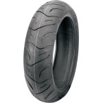 EXEDRA G850 V-ROD AND STREET ROD REPLACEMENT REAR RADIAL TIRE