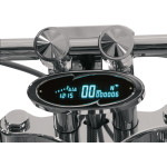 7000 SERIES SPEEDOMETER/TACHOMETER INSTRUMENTATION SYSTEMS