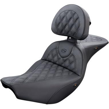 ROAD SOFA LS SEATS