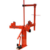 Shop Equipment & Stands