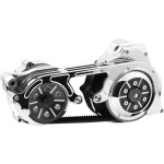 """2"""" OPEN BELT DRIVE KITS WITH 2-PIECE MOTOR PLATE"""