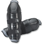 YOUTH QUADRANT KNEE GUARDS
