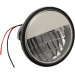 "PREMIUM 4.5"" LED REFLECTOR STYLE PASSING LAMPS"