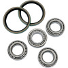 FRONT STRUT BEARING KIT