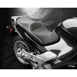 SEAT FOR BMW K1200RS 97-04/ K1200GT 03-05 | Products | Parts
